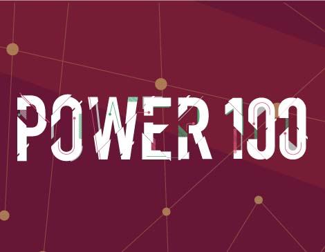 Power100 0216