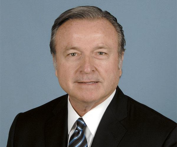 Bill Summers 0516