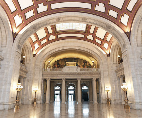 Courthouse_Thumb