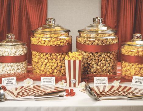 PopcornBar_Art