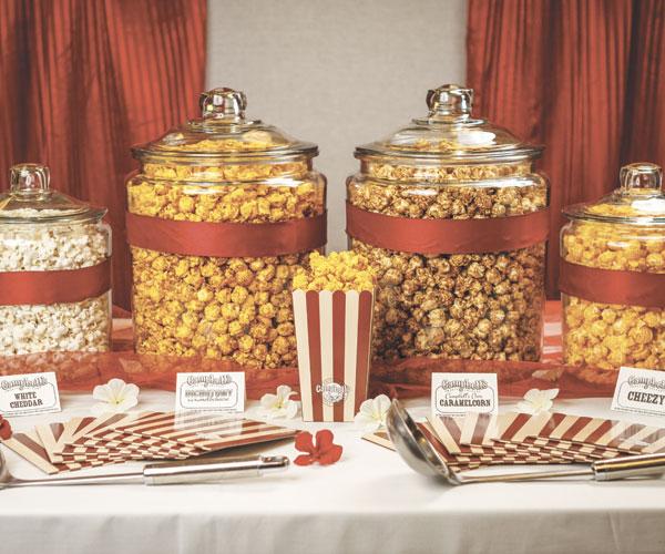 PopcornBar_Thumb