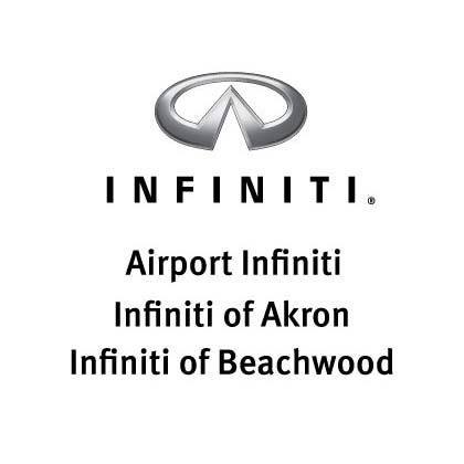 Inifiniti_ALL3LOCATIONS