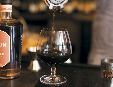 Three Philosopher Dante's