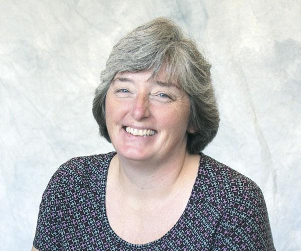 Tina Schneider Cleveland Montessori Thumbnail