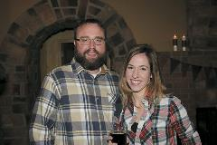 Loving Lakewood: Lumberjack Bash