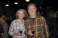 "<style type=""text/css"">     p.p1 {margin: 0.0px 0.0px 0.0px 0.0px; line-height: 8.0px; font: 7.0px Frutiger; color: #ffffff} </style> <p>Kerri and Allen Rodgers</p>"