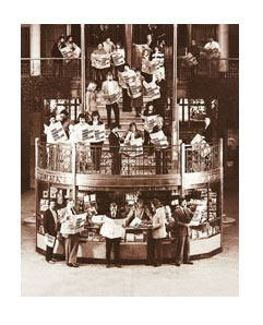 TCFC-in-Euclid-Arcade