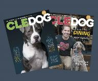 CLE Dog Magazine