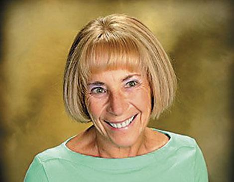 Michele Kay