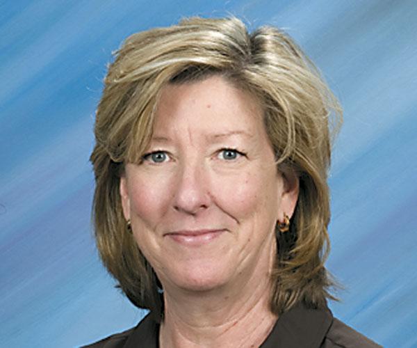 Katherine Hatcher