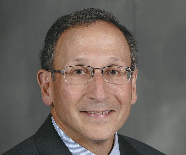 Paul DICorleto