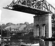 Columbus Street Bridge