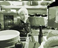 Karen Gorman