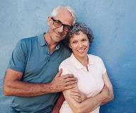 Retirement Living Stock