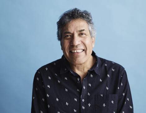 Hector Castellanos Lara Article