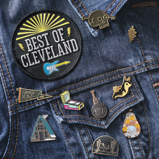 Best of Cleveland 2017