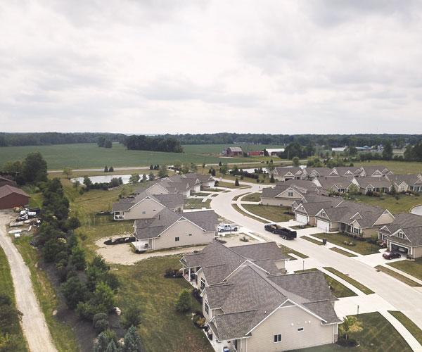 Eaton Township Thumbnail