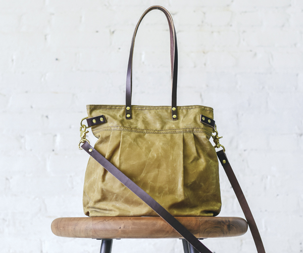 Ellie Jane Bags