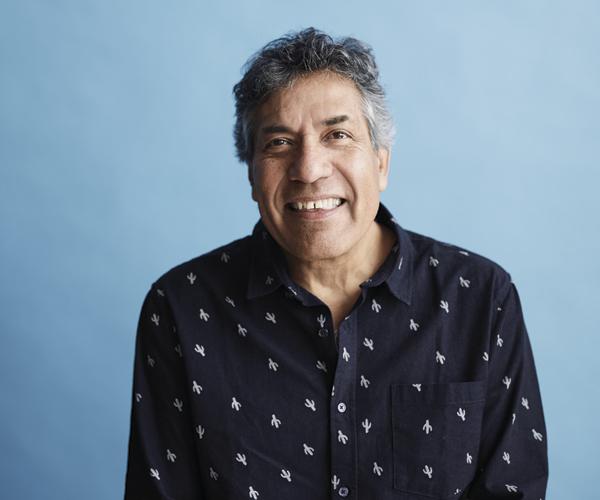 Hector Castellanos Lara Thumbnail