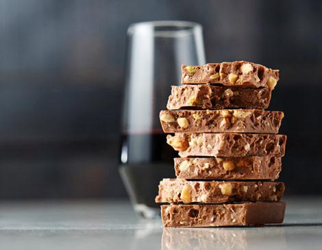 Lilly Handmade Chocolate