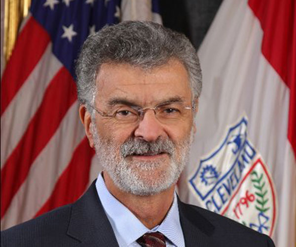 What Mayor Jackson Needs To Do