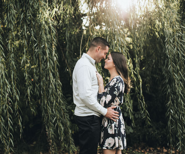 Keep Engagement Photos Picture-Perfect