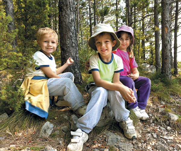 Summer Camp Guide: Read This Before You Enroll