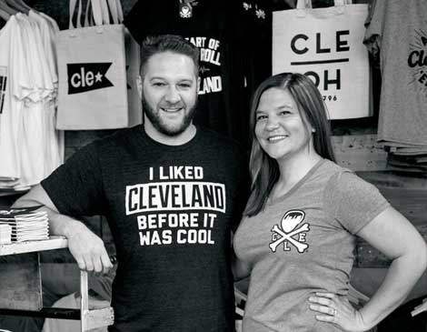 Cle-Clothing_470x365