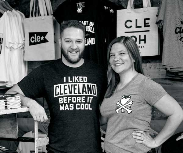Cle-Clothing_600x500