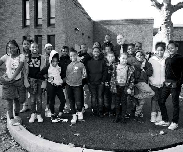 Cle-Municipal-Schools_600x500