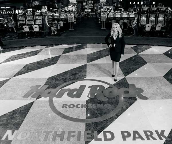 Hard-Rock_600x500