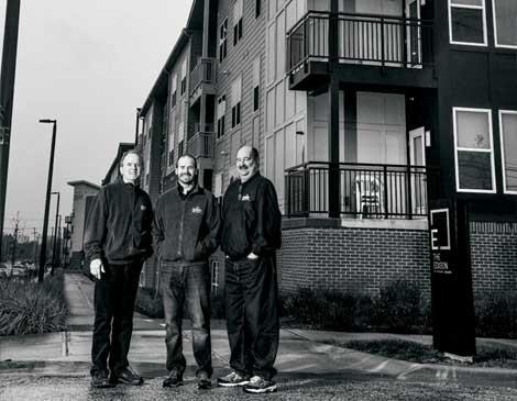 Residential-Energy_470x365