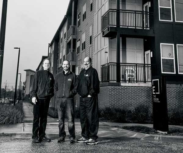 Residential-Energy_600x500