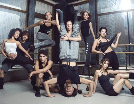 Malapaso Dance Co.