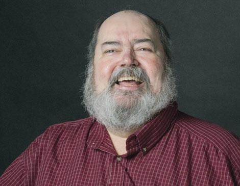 Roger S. Weist