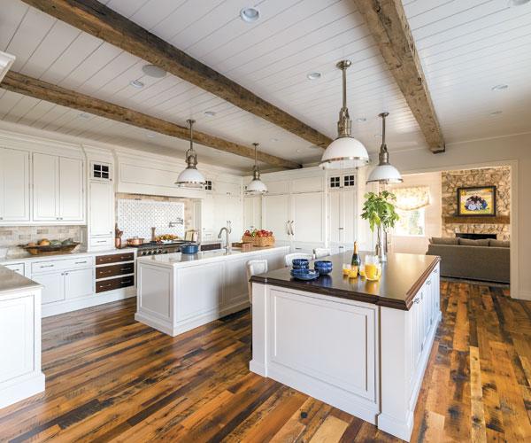 Catawba Kitchen