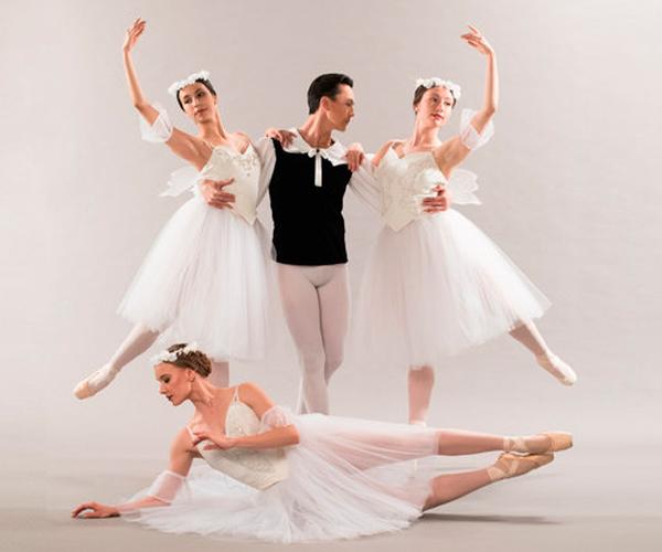 Cleveland Ballet