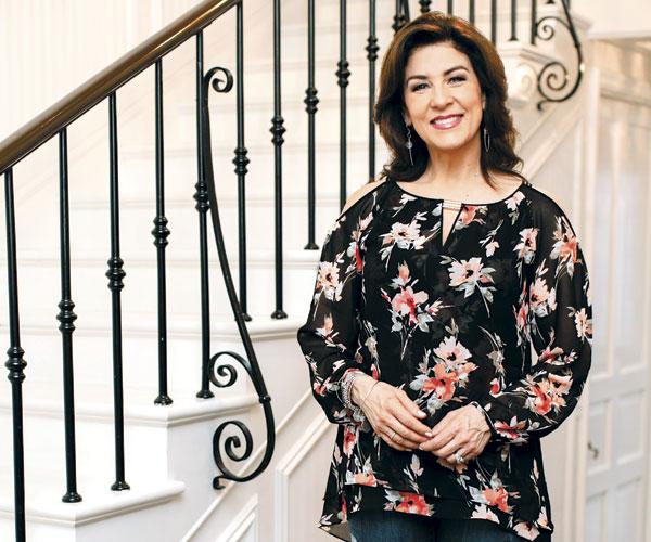 Denise Dufala