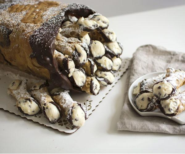 Rito's Bakery