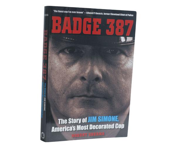 Badge387
