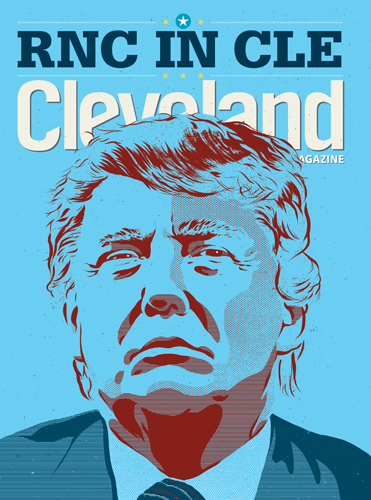 RNC in CLE Cover