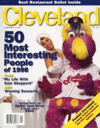 January 1998