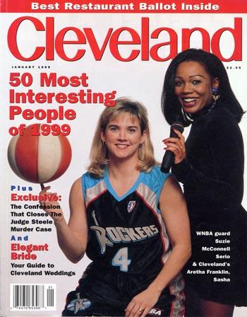 January 1999