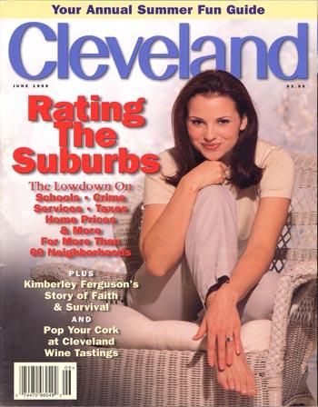 June 1999