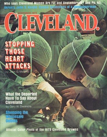 November 1973
