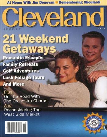 October 1997