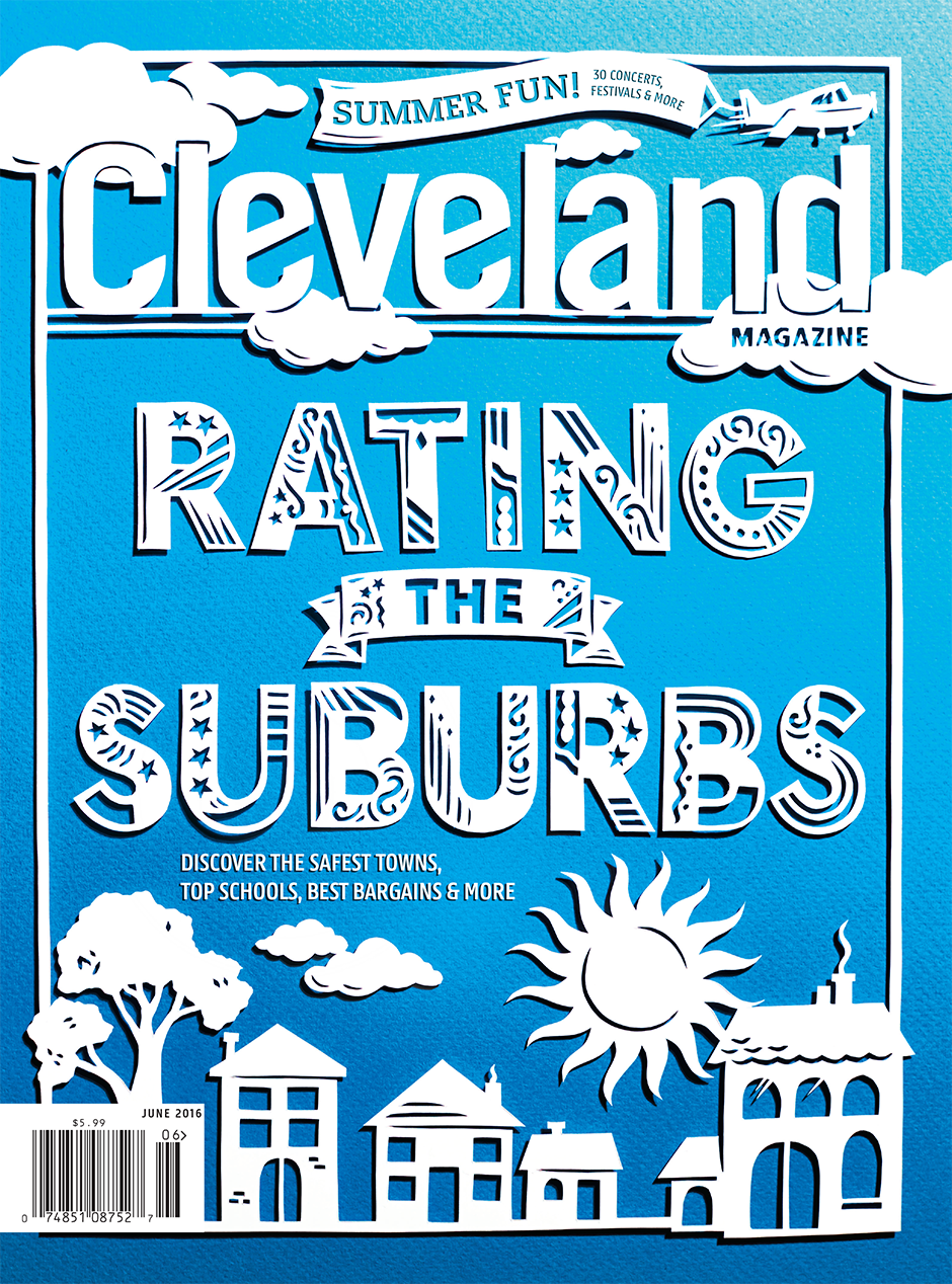 Rating-the-Suburbs-Cover-940