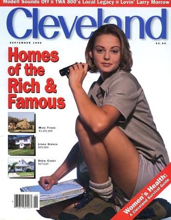 September 1996