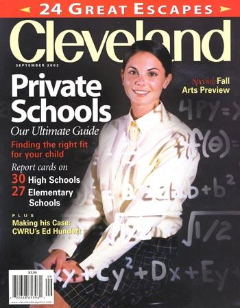 September 2002