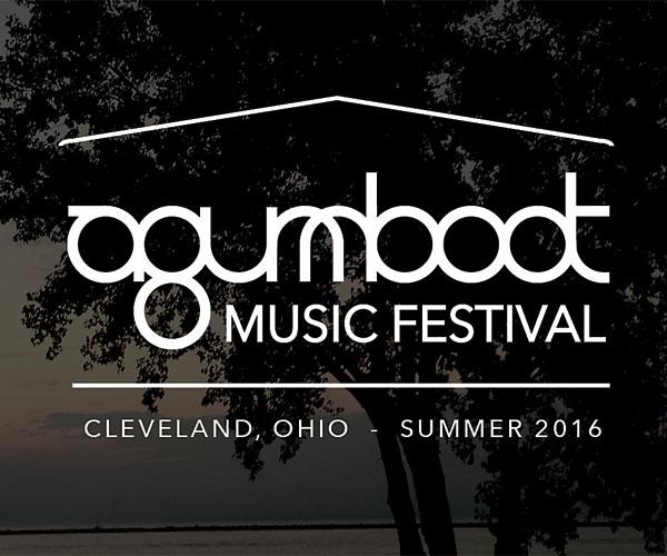 Agumboot Music Festival